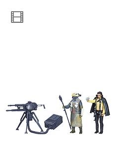 star-wars-force-link-20-lando-calrissian-and-kessel-guard-pack
