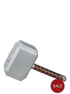 marvel-avengers-thor-battle-hammer