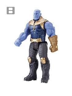 marvel-avengers-infinity-war-titan-hero-series-thanosnbsp