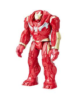 marvel-avengers-infinity-war-titan-hero-series-hulkbuster-with-titan-hero-power-fx-port