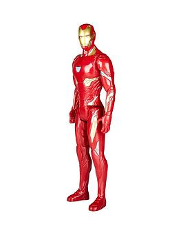 marvel-avengers-infinity-war-titan-hero-power-fx-iron-man