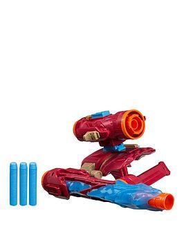 marvel-avengers-infinity-war-nerf-iron-man-assembler-gear