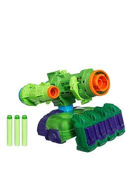 marvel-avengers-infinity-war-nerf-hulk-assembler-gear