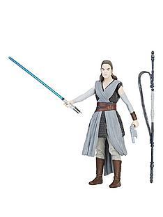 star-wars-rey-jedi-training-force-link-figure