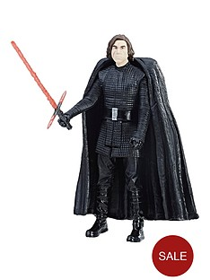 star-wars-kylo-ren-force-link-figure