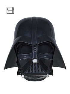 star-wars-the-black-series-darth-vader-premium-electronic-helmet