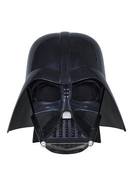 star-wars-the-black-series-darth-vader-premium-electronic-helmet