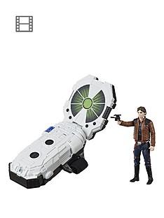 star-wars-force-link-20-starter-set-including-force-link-wearable-technology-and-han-solo-figure