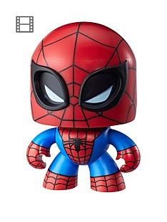 marvel-mighty-muggs-spider-mannbsp