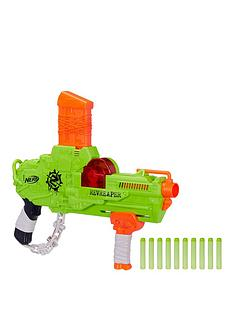 nerf-zombie-strike-revreaper