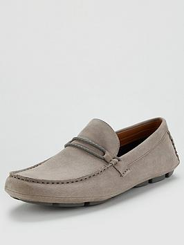 call-it-spring-call-it-spring-rainy-lace-keeper-moccasin