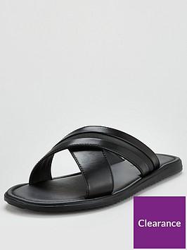 call-it-spring-call-it-spring-olaossa-criss-cross-slide-sandal