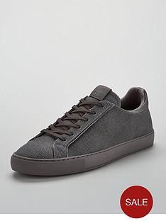 aldo-armanti-low-lace-sneaker