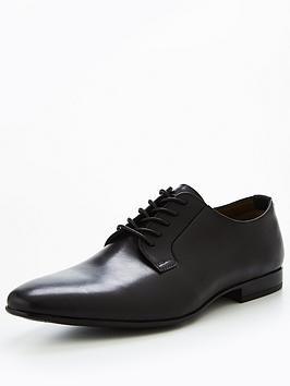 aldo-clinttun-lace-up-shoe