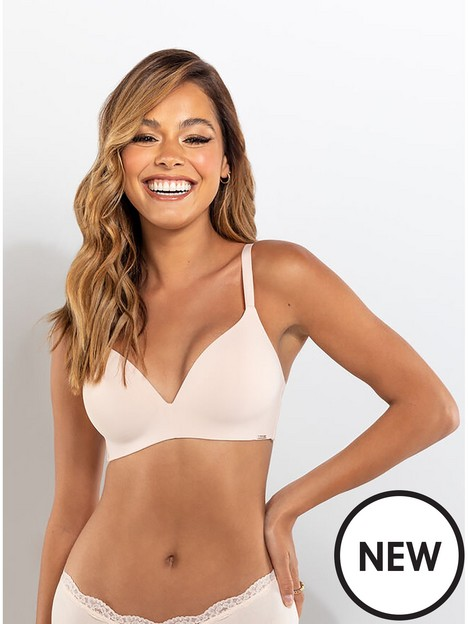boux-avenue-lounge-moulded-non-wired-bra-blush