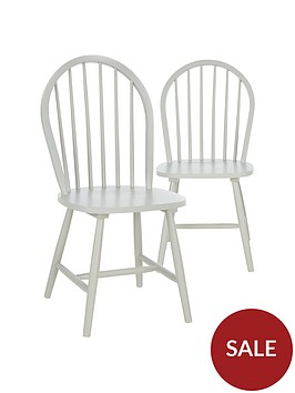 pair-of-daisy-dining-chairs