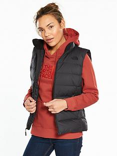 the-north-face-nuptse-vest-black