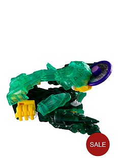 screechers-screechers-wild-level-3-vehicle-scorpiodrift
