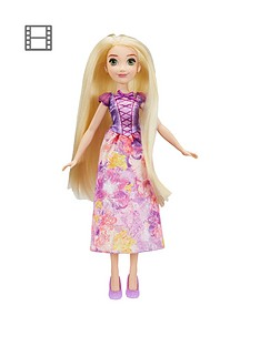 disney-princess-royal-shimmer-rapunzel-doll