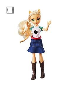my-little-pony-equestria-girls-applejack-classic-style-doll