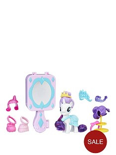 my-little-pony-the-movie-rarity-mirror-boutique