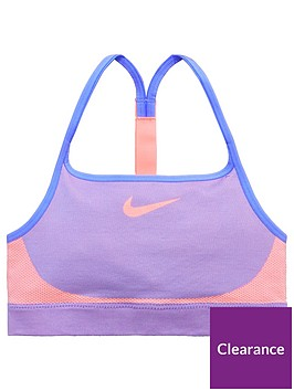 nike-older-girls-seamless-bra-bluenbsp