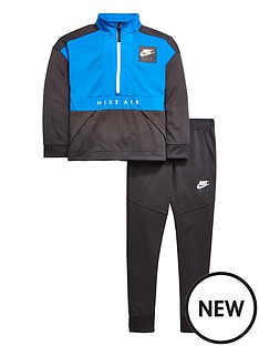 nike-older-boys-air-track-suit-bluenbsp