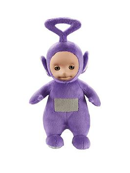 Teletubbies Teletubbies Talking Tinky Winky Picture