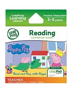leapfrog-learning-game-peppa-pig