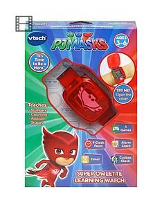 pj-masks-vtech-pj-masks-super-owlette-learning-watch