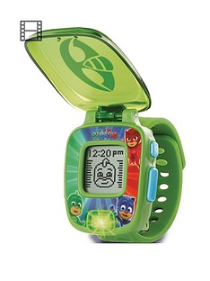 pj-masks-vtechnbspsuper-gekko-learning-watch