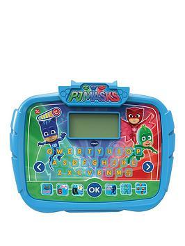 pj-masks-vtech-pj-masks-time-to-be-a-hero-learning-tablet