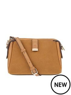 accessorize-mitchell-tan-cross-body-bag