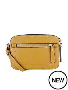 accessorize-mcintyrenbspcamera-bag-yellow