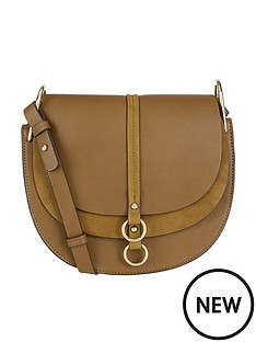 accessorize-mia-saddle-bag