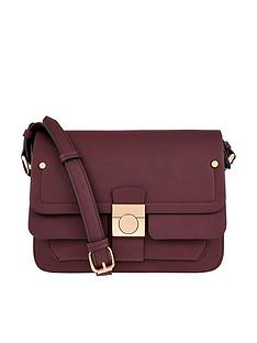 accessorize-dhillon-satchel-bag-burgundynbsp