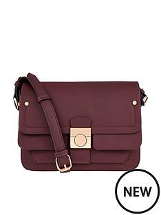 accessorize-dhillon-satchel-bag-burgundynbsp