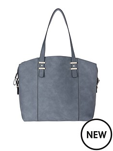 accessorize-avery-shoulder-bag-bluenbsp