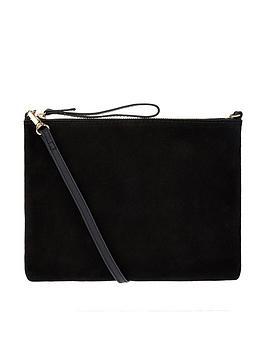 accessorize-accessorize-claudia-leather-crossbody-bag