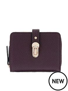 accessorize-accessorize-tara-berry-push-lock-wallet-purse
