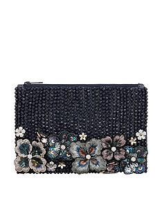 accessorize-annie-embellished-coin-purse