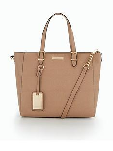 carvela-dina-winged-tote-bag-beige