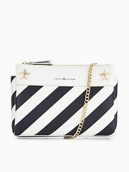 tommy-hilfiger-star-stripe-crossbody-bag-navy