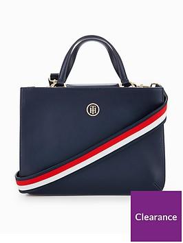 tommy-hilfiger-tommy-hilfiger-youthful-heritage-satchel-bag