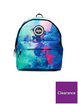 hype-backpack-urban-spray-print