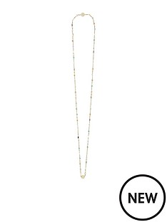 accessorize-extra-long-skinny-rope-necklace