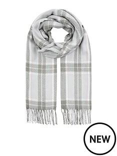 accessorize-windermere-check-scarf-multinbsp