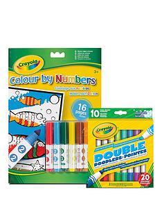crayola-double-doodles-bundle