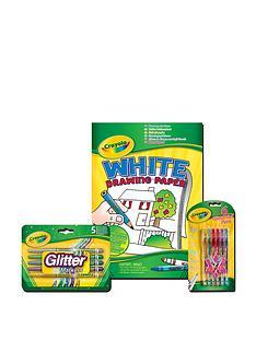 crayola-glitter-bundle