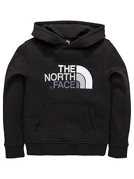 the-north-face-youth-drew-peak-hoody